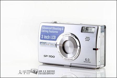 性能完全评述低价位卡片相机吐血推荐(8)