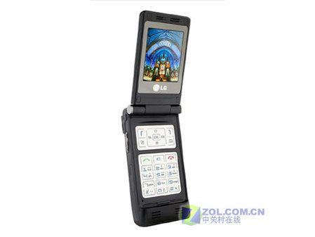超薄手机不受宠了LGG912欲破3000元