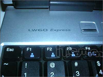 6日笔记本行情:LG高端产品大降3000元