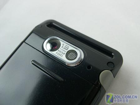 3.8节购机新选择NEC时尚手写N6201仅售2450