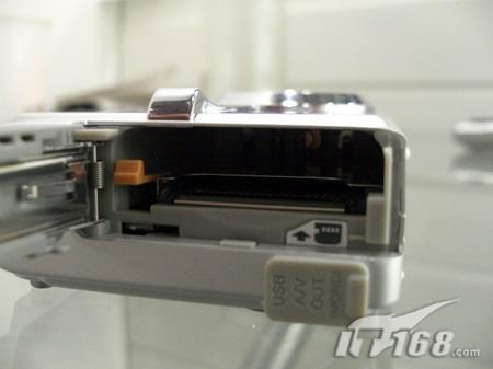 [上海]低价时尚相机奥林巴斯FE160到货