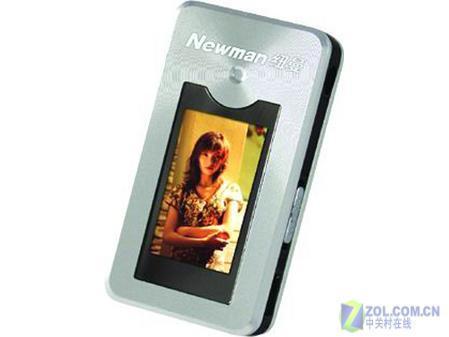 便宜产品大搜罗市售超低价MP3全推荐