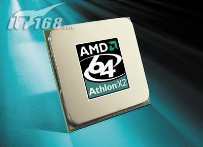 新欢旧爱共聚一堂三月装机升级首选CPU推荐(4)