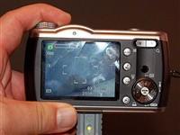 实力强大三星06年全系列数码相机图秀