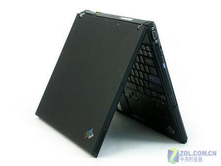 IBMT43笔记本行货带指纹识别跌至新低