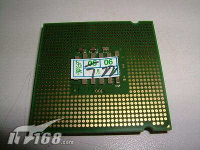 新欢旧爱共聚一堂三月装机升级首选CPU推荐(3)