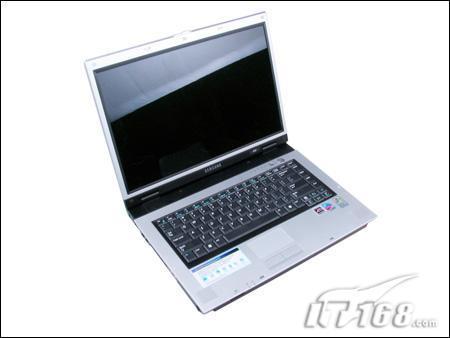 三星15寸宽屏笔记本小降送游戏方向盘