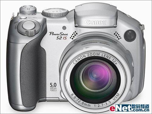 只为卖点近期中端长焦数码相机导购(图)