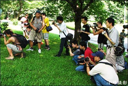 机型与专业配对学生专用相机超值搜索