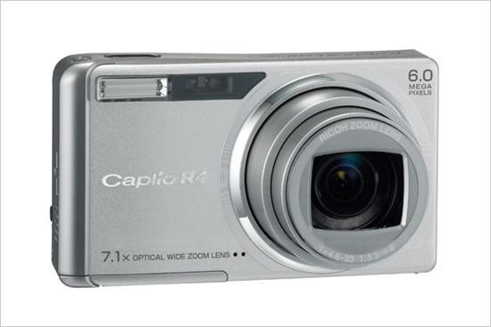 定位中端市场高性能长焦数码相机推荐