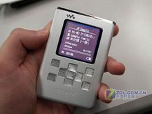 购买建议2000元20GB硬盘MP3精挑细选