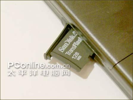 比V3值摩托直板全能薄机L7降百创新低