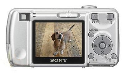 低价精品细看六款物美价廉的学生相机(2)