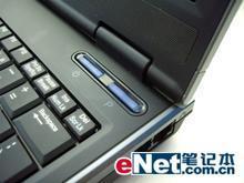移动便携精品10款12寸笔记本电脑推荐