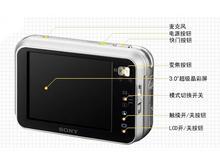 分享精彩图像如何选购大屏幕数码相机(4)