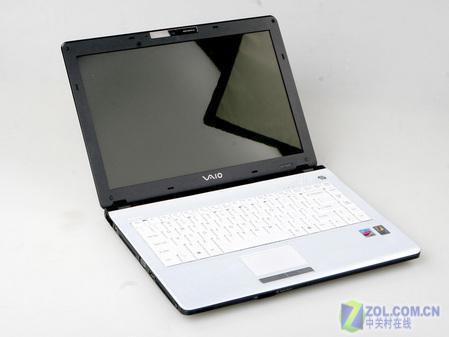 十款最受关注14.1寸热门笔记本电脑推荐(3)