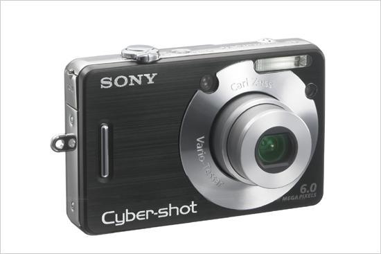 新品最抢眼国内数码相机市场行情汇总