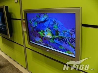 饭店旅馆专用索尼FWD液晶TV亮相cebit