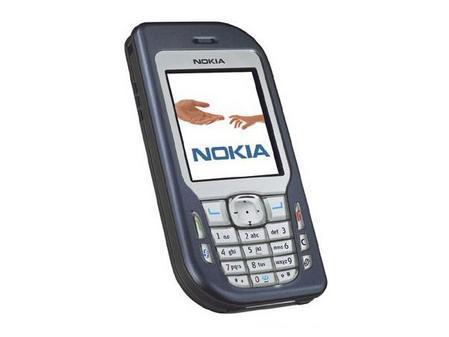 性价比飙升诺基亚智能手机6670欲破两千