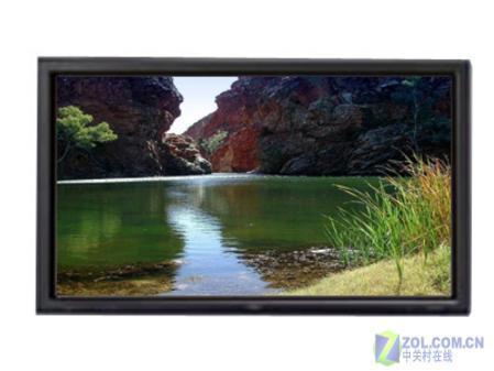 分享精彩图像如何选购大屏幕数码相机