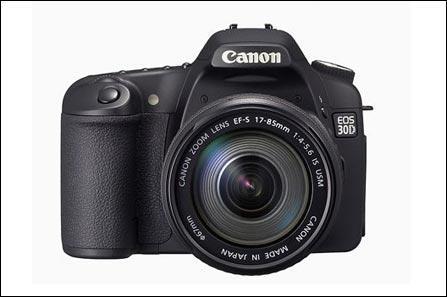 数码相机行情一周热点综述低价超薄DC(5)