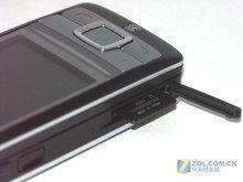 进化绝非双摄头3G手机诺基亚6280评测(3)