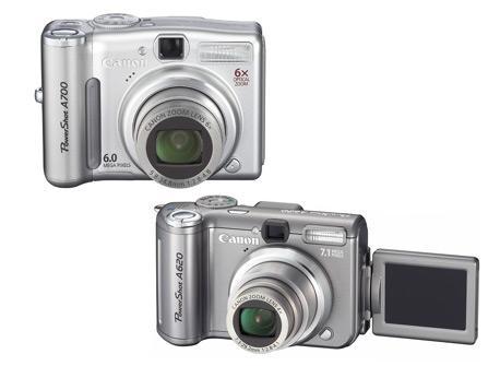 温故知新新手简单看清PMA轻松买相机
