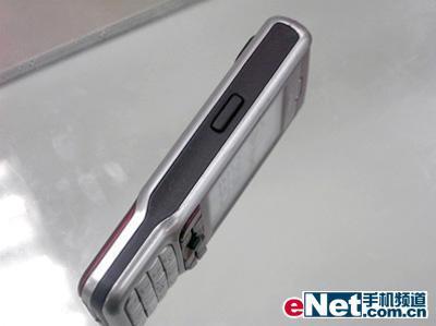 内敛典雅诺基亚3230热卖仅2350元