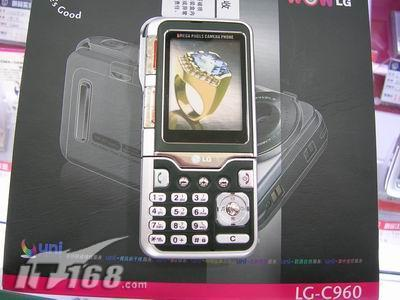 少数派报告CCD级别拍照手机精品导购