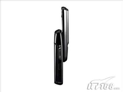 时尚融合概念三星128和弦商务手机V9100