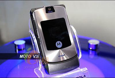 让美梦成真五款不同类型超靓手机精彩导购