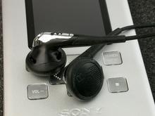 让人又爱又恨市售大容量硬盘MP3一览