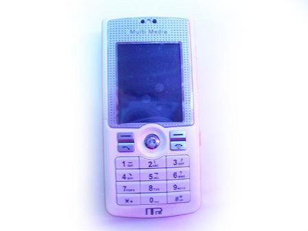 黑手机泛滥只需5招即可让你辨别真假