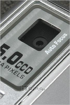 GSM摄像王技嘉g-Cam手机拍摄专项评测(2)