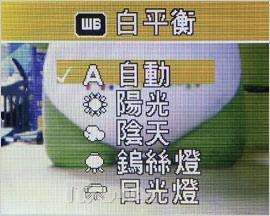 GSM摄像王技嘉g-Cam手机拍摄专项评测(3)