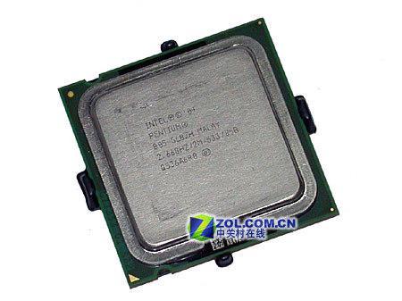 双核805绝配五款700元内名牌945主板采购