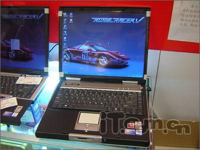 最强的低价9700独显笔记本售价5499元
