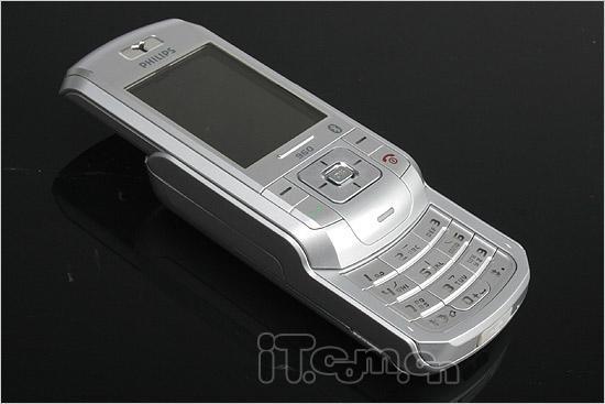 价钱合理200万像素手机飞利浦960急泻数百