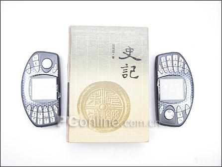 16日各地手机:高端商务智能手写手机大降(4)
