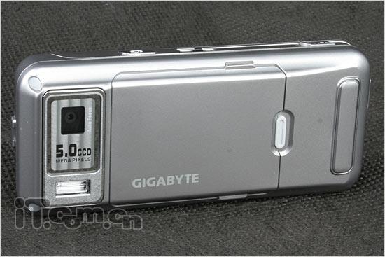 全方位全快感技嘉g-Cam手机游戏专项评测