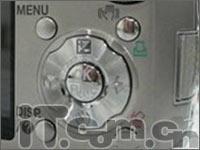 奥林巴斯新品数码相机μ810一周降200元