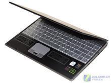 双显卡双核超轻薄索尼SZ16C笔记本评测