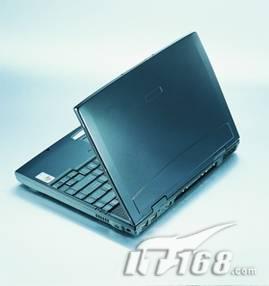 笔记本电脑吹低价风299美元产品将现身