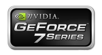 99美元GeForce7300GT下月发布?