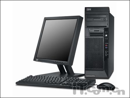 电脑 台式电脑 台式机 447_335