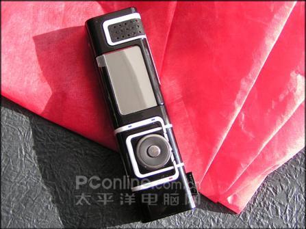 低价倾销诺基亚绝色口红7280仅售1K9