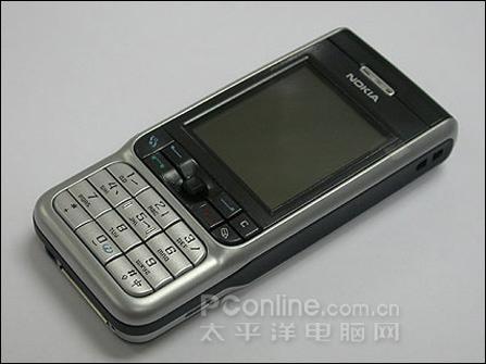 3230逼近2000诺基亚百万智能手机再降百元