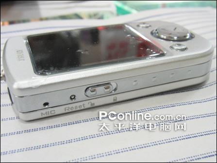 [重庆]BBE顶级音效信利FT602正式上市
