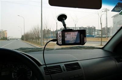 卫星指光明国内首款GPS手机神达A700评测