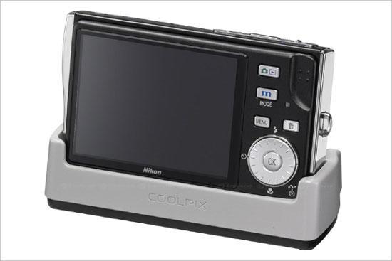 新品一览最值得关注的3000元数码相机(2)